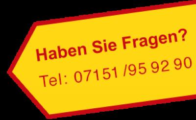 Fragen-Hausnotruf-2ac4969b