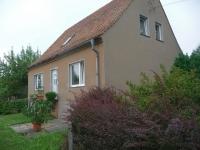 Haus_Tzschoppe