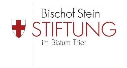 Bischof-Stein-Stiftung