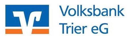 Volksbank Trier Logo