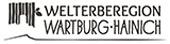 Logo Weltenbergregion