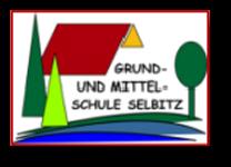 Grund und Mittelschule Selbitz