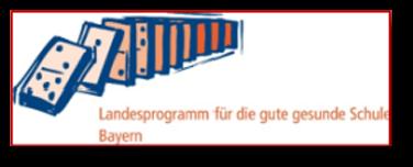 Landesprogramm