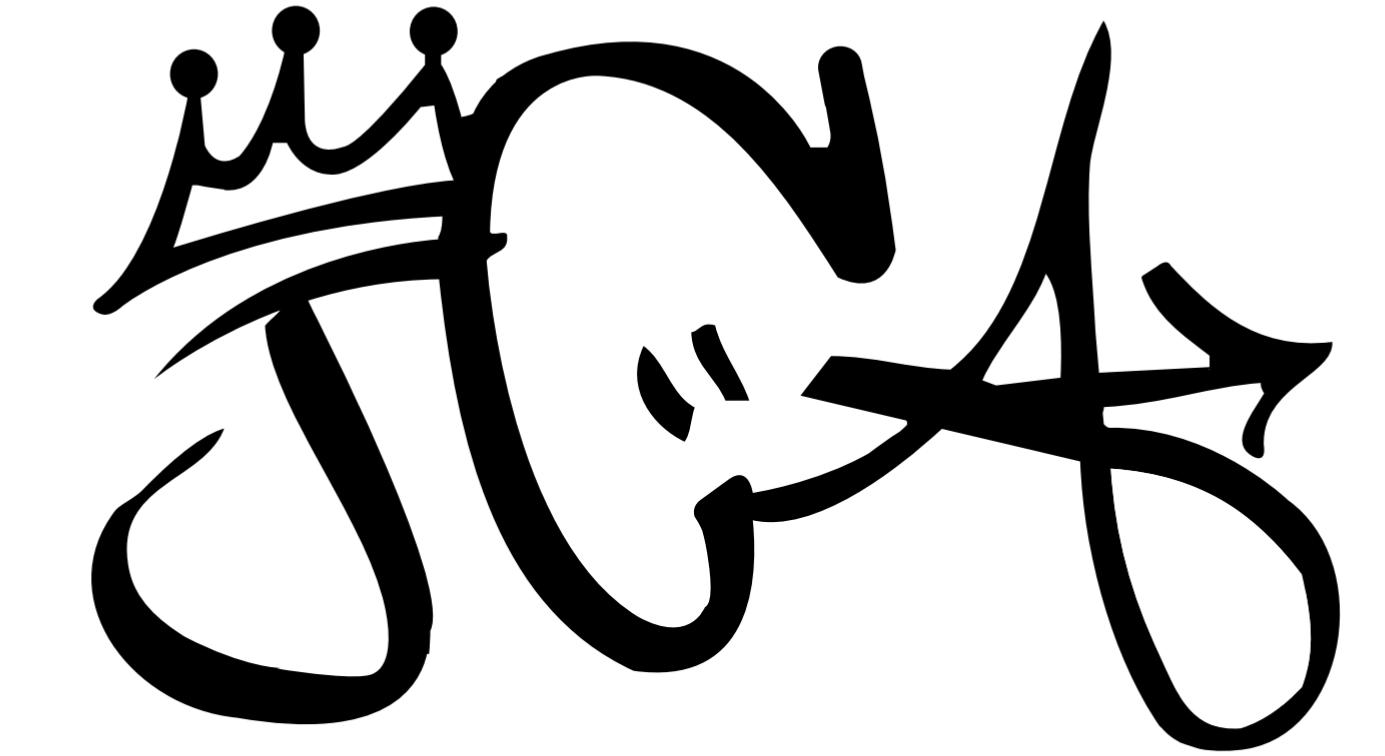 Logo Jugendclub