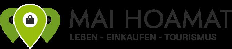 Mai-Hoamat