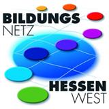 BildungsNetzHessen-West