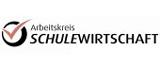 Arbeitskreis Schule Wirtschaft Wiesbaden / Rheingau (Rhien-Main-Taunus)