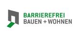 Barrierefreies Bauen und Wohnen(wir qualifizieren und zertifizieren mit derHessischen Fachstelle für WohnbauFachbetriebe im gesamten Bau- und Ausbaugewerbe)