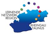 Lernende Netzwerk Region Rheingau-Taunus