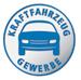 Innung des Kraftfahrzeuggewerbes Wiesbaden-Rheingau-Taunus