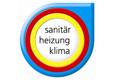 Innung für Sanitär- und Heizungstechnik Wiesbaden-Rheingau-Taunus