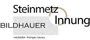 Steinmetz- und Steinbildhauer-Handwerk