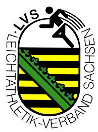 Logo LVS