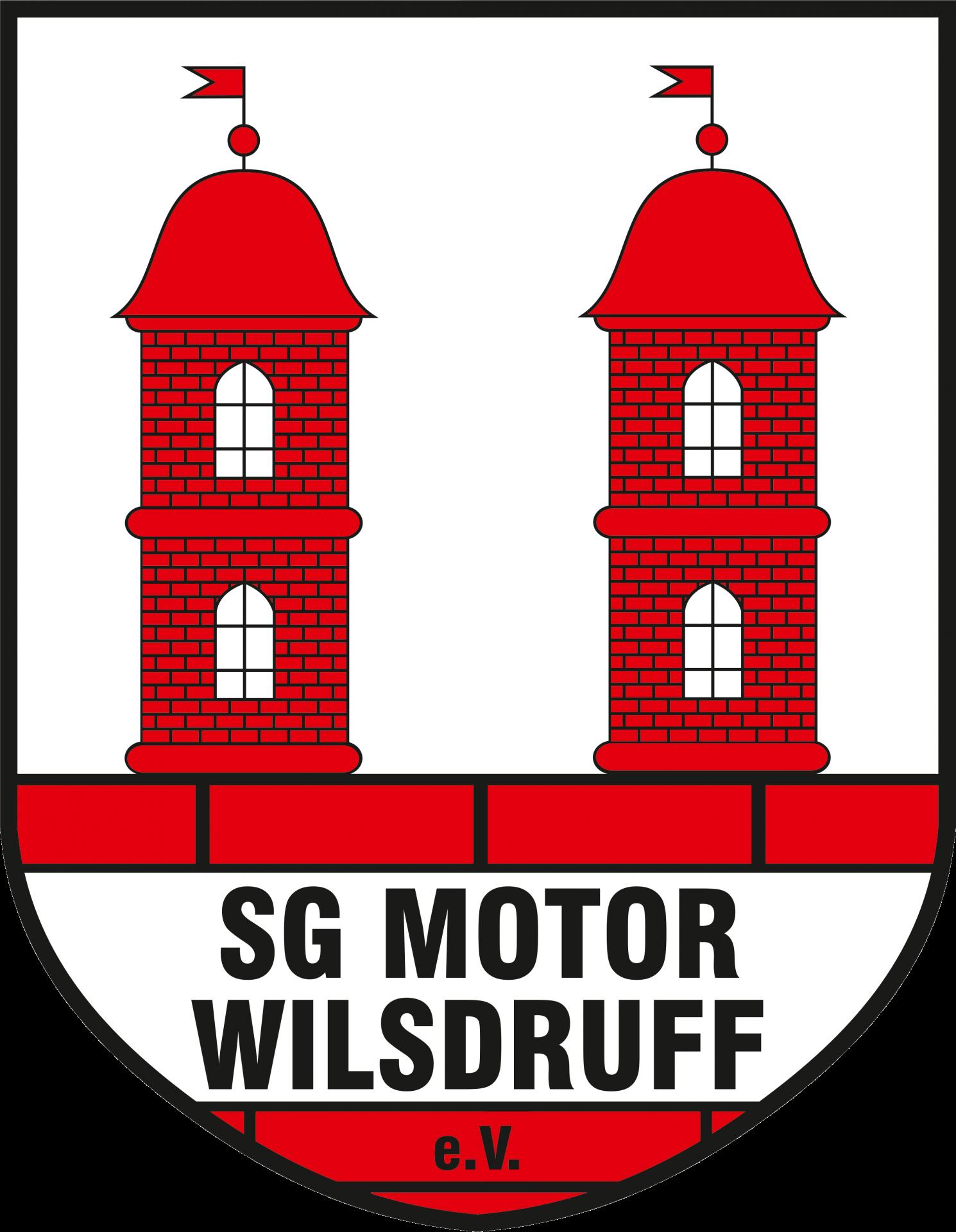 Logo SGMW