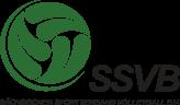 SSVB Logo
