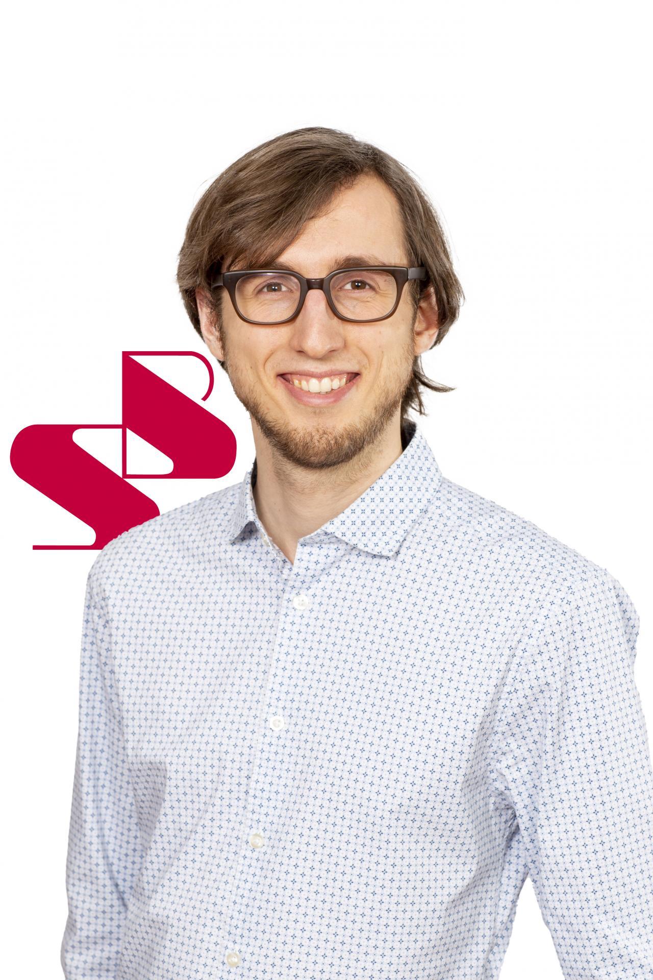 André Dörfer