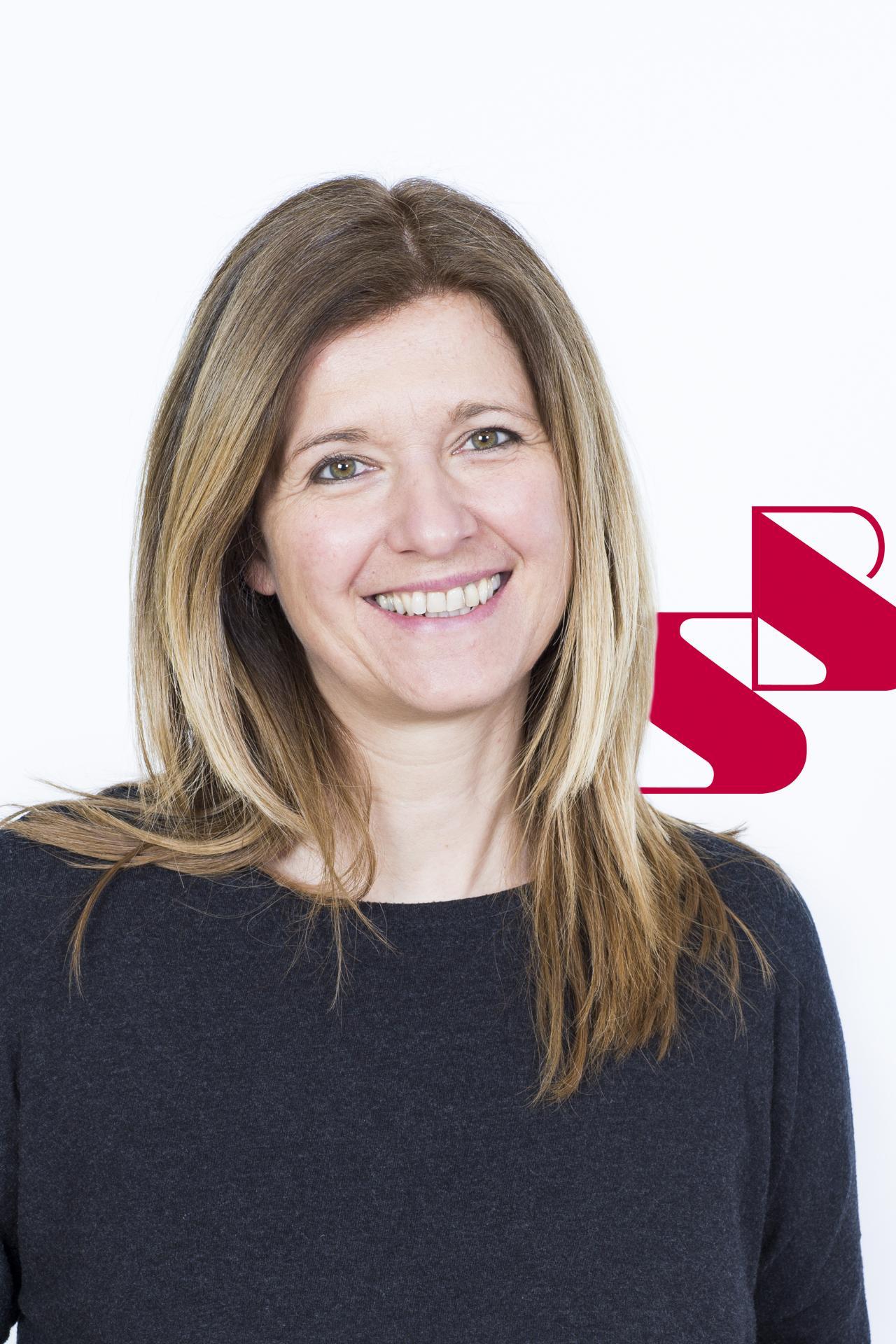Deborah Gutekunst