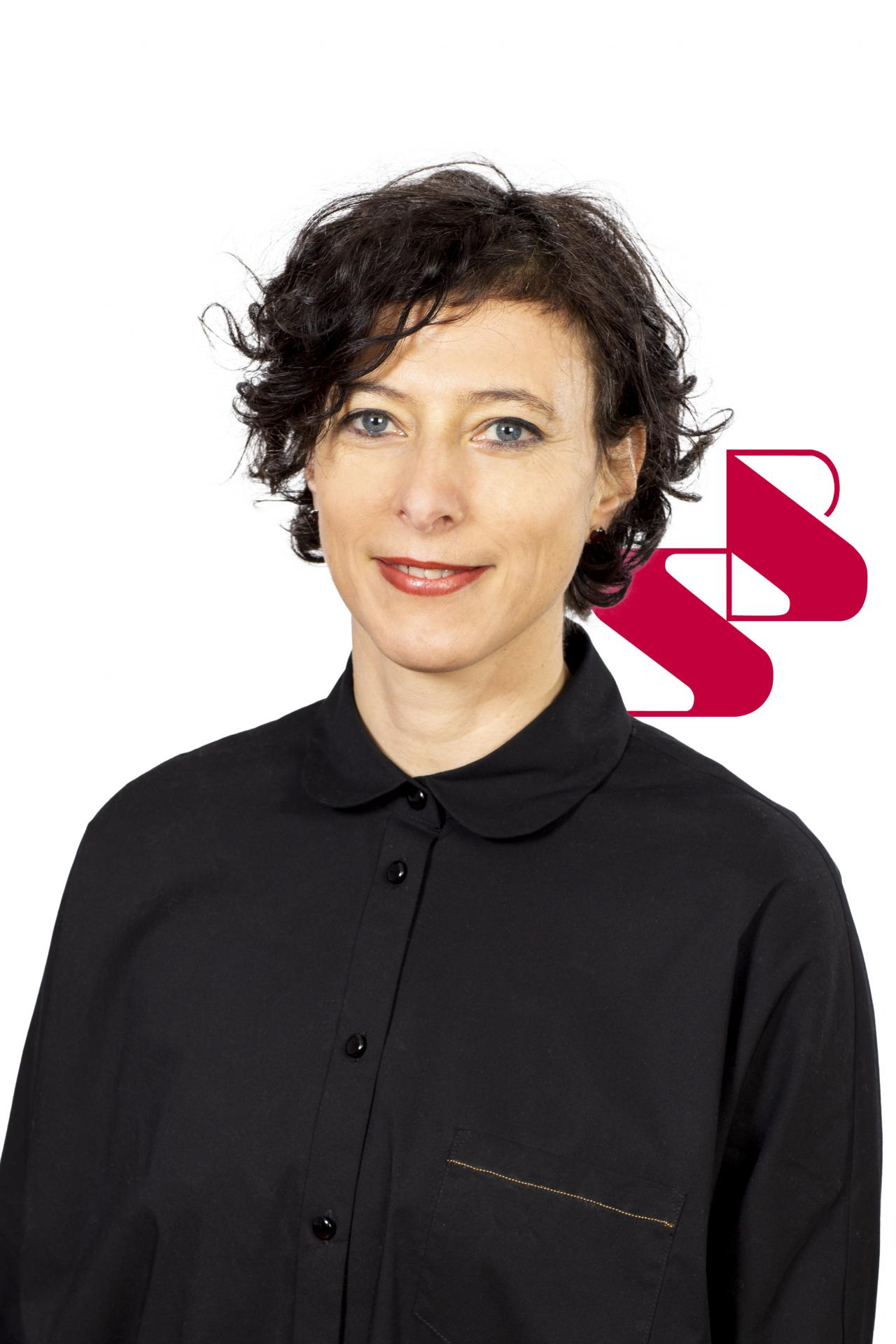 Christine Wahl
