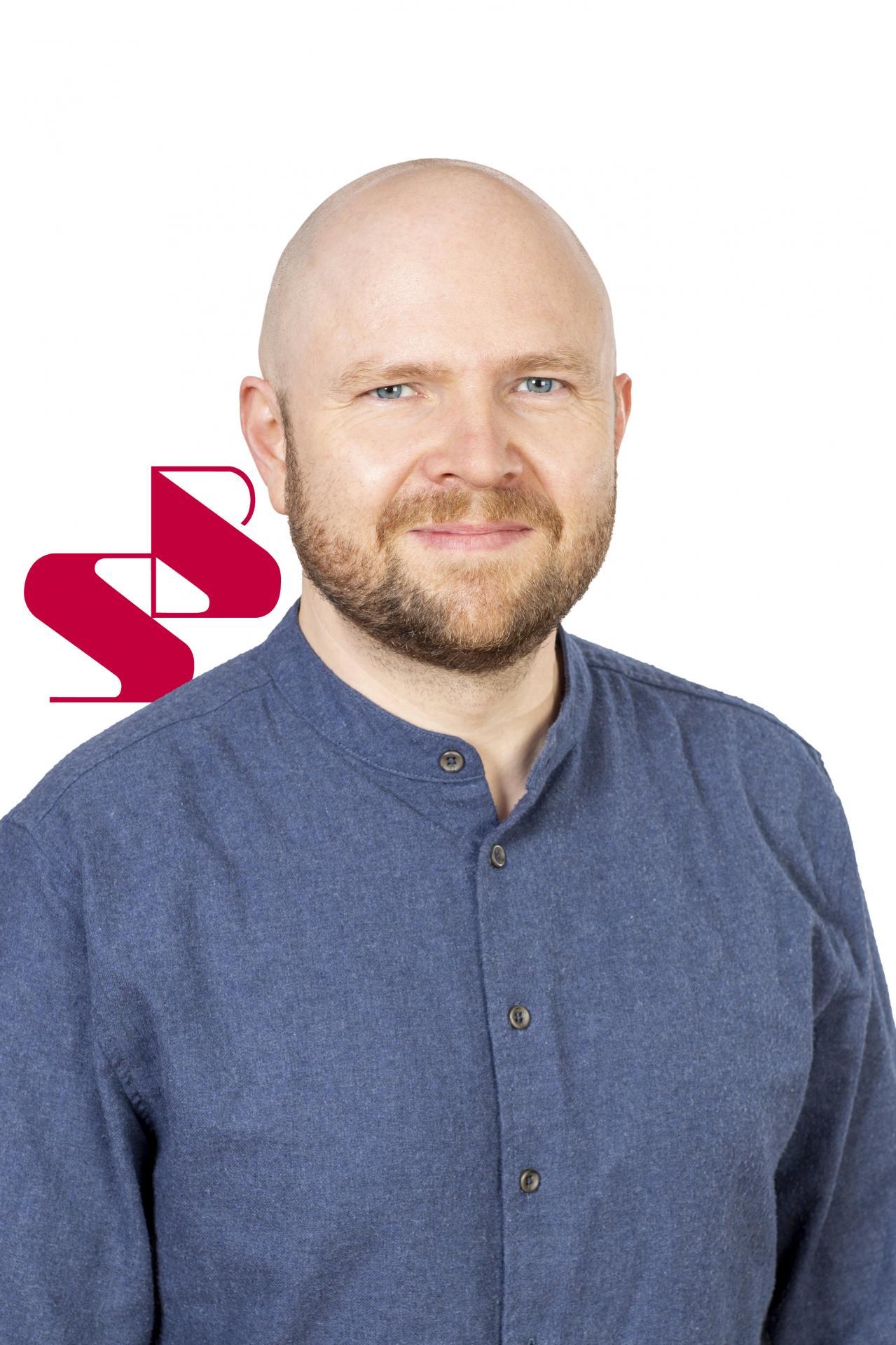 Holger Weiß