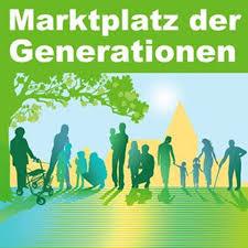 Bildrechte: Marktplatz der Generationen