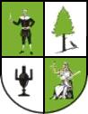 Koenigshain-Wiederau