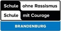 logo_courage