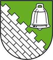 Wappen von Rieder