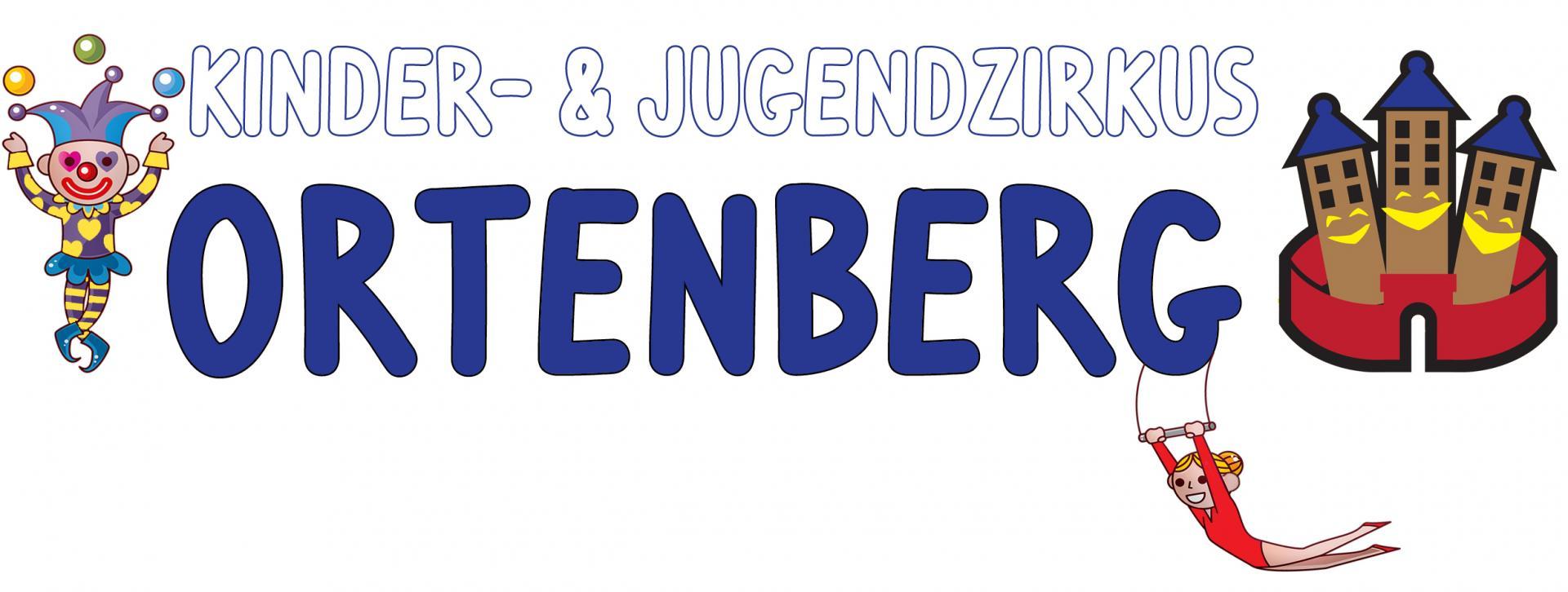 Kinder- und Jugendzirkus Ortenberg