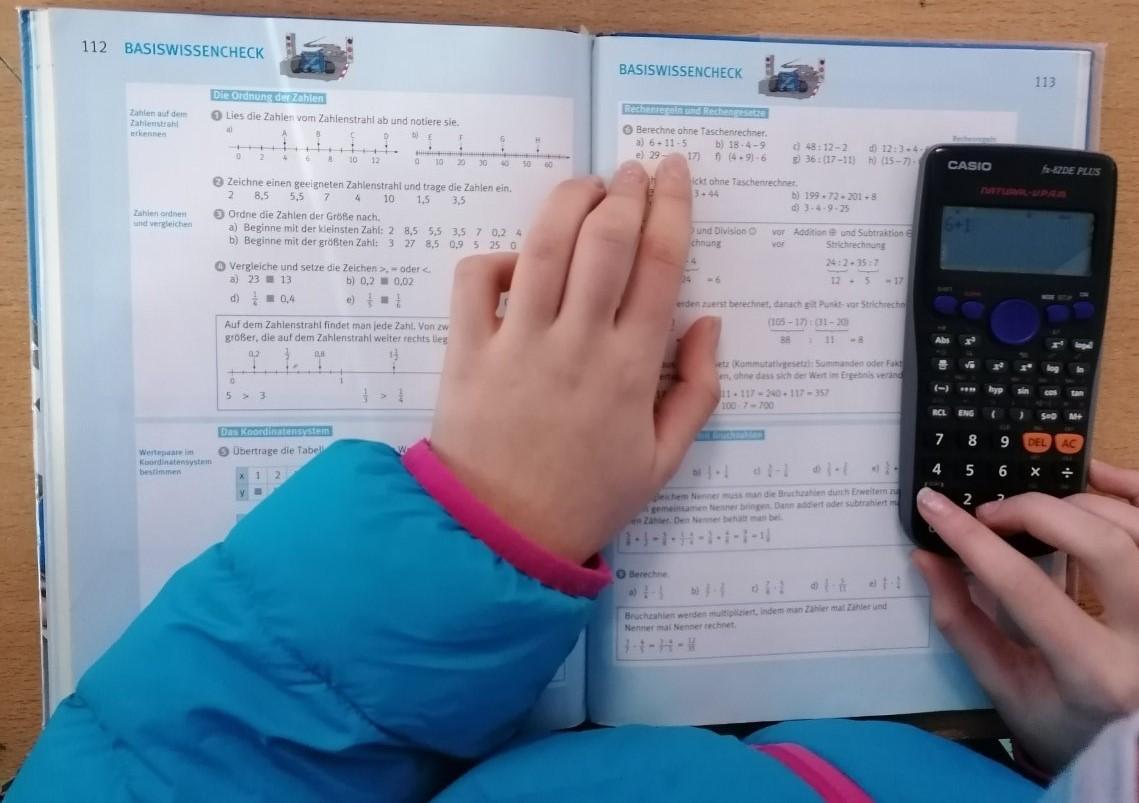 Mathematik 6_4
