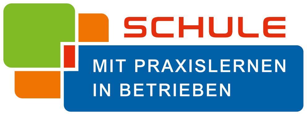 Praxislernen_Logo