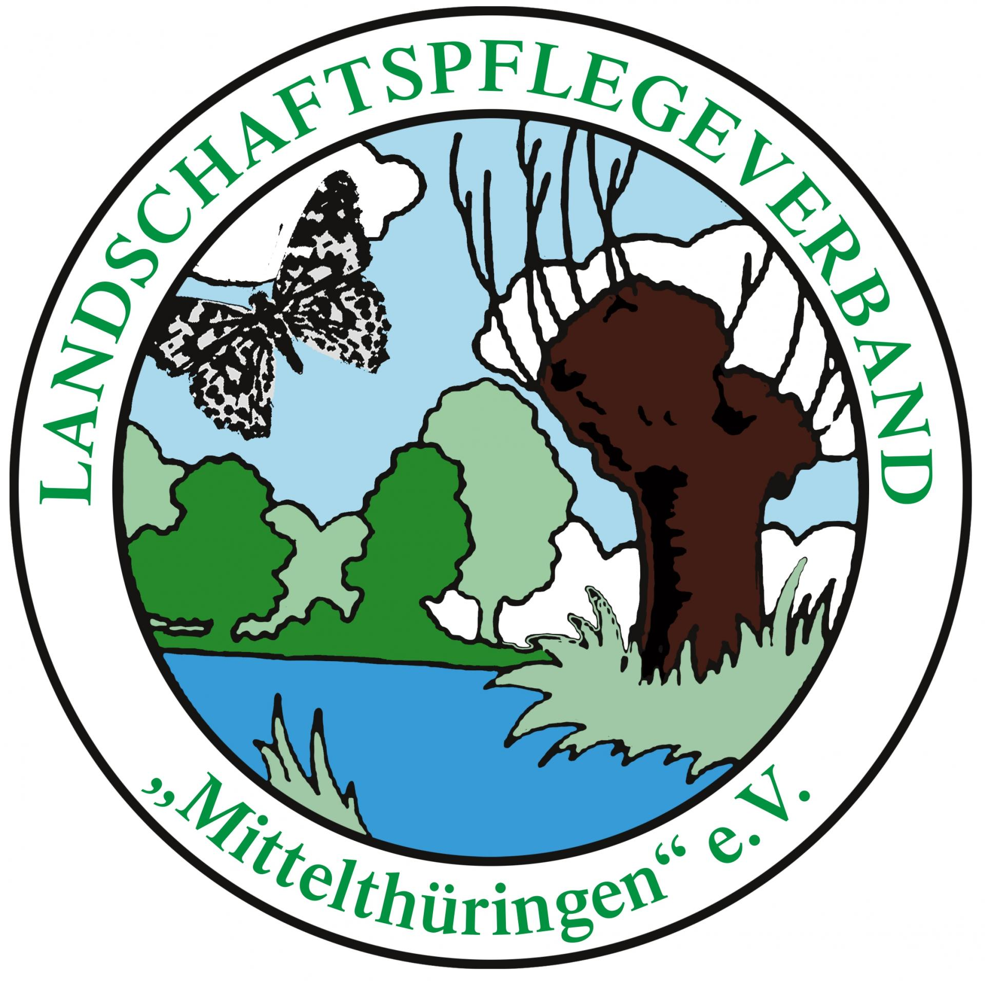LPV Logo