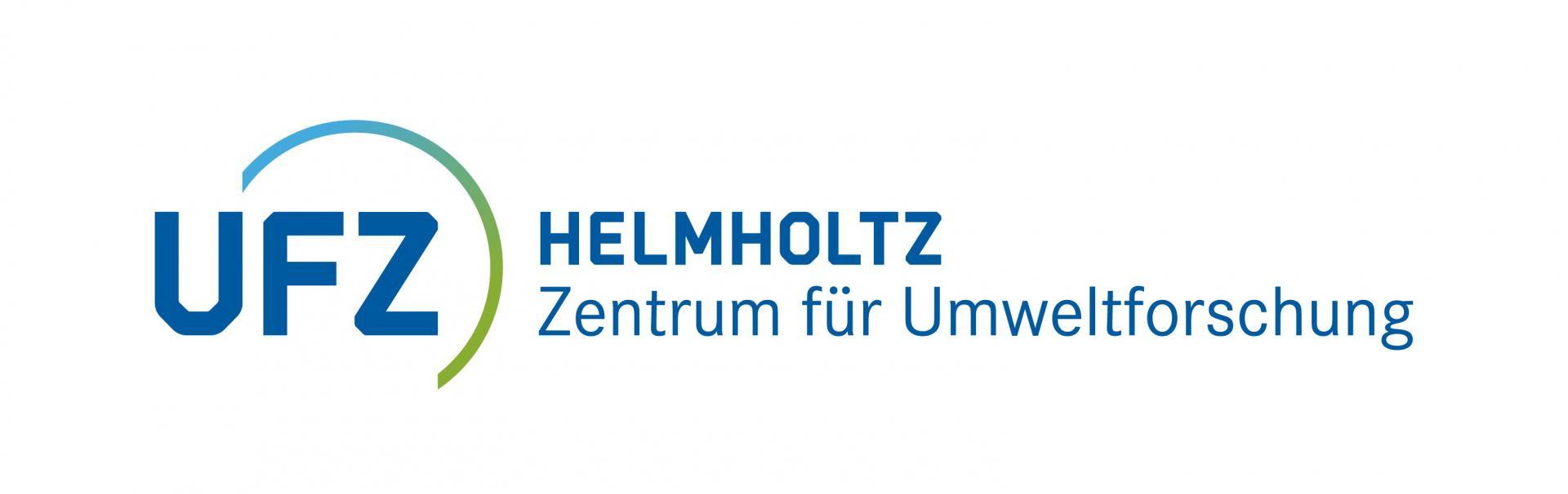 UFZ-Logo_deutsch_NEU