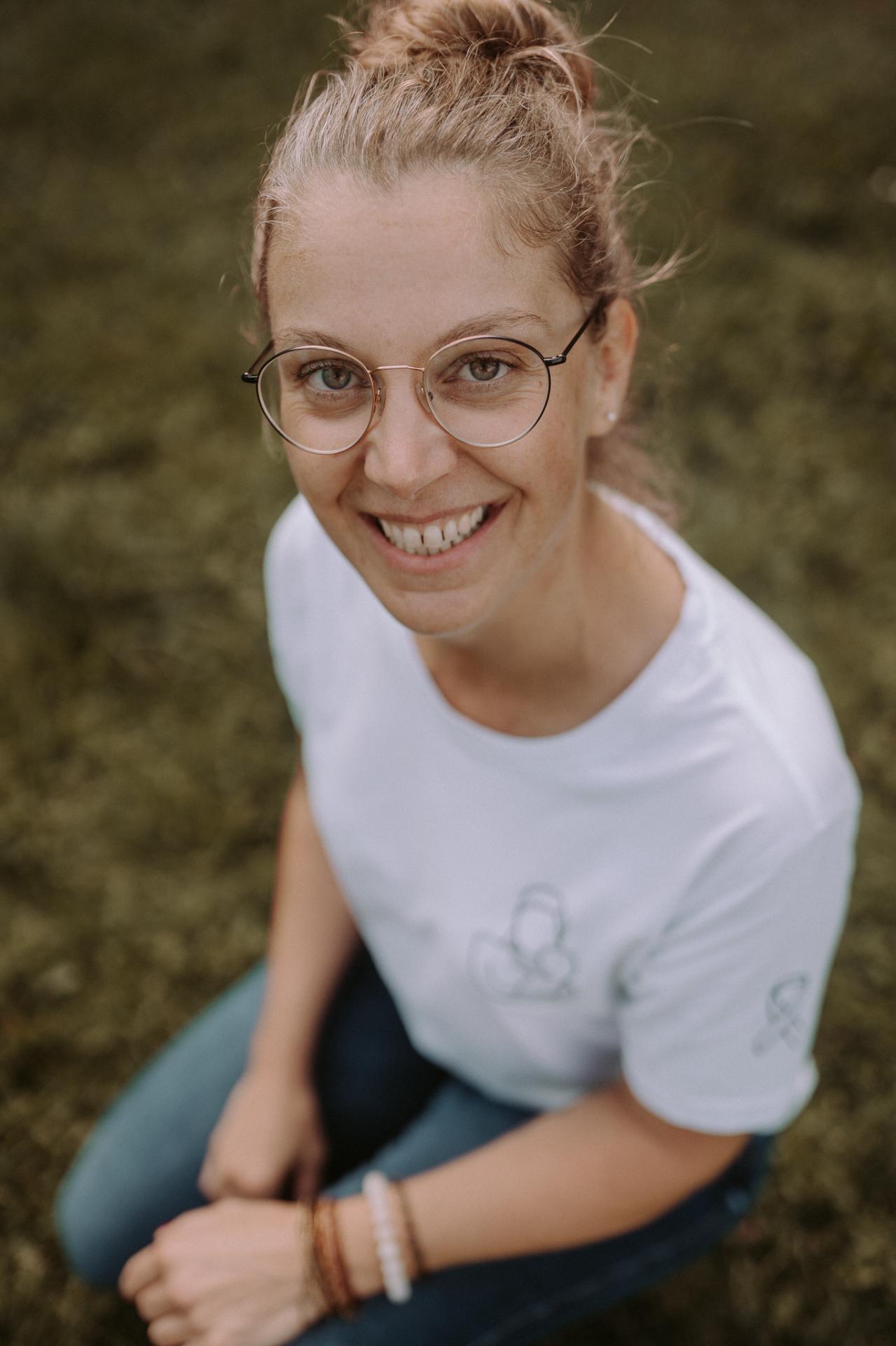 Sandra Lauterbach