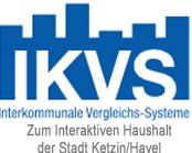 Logo IKVS