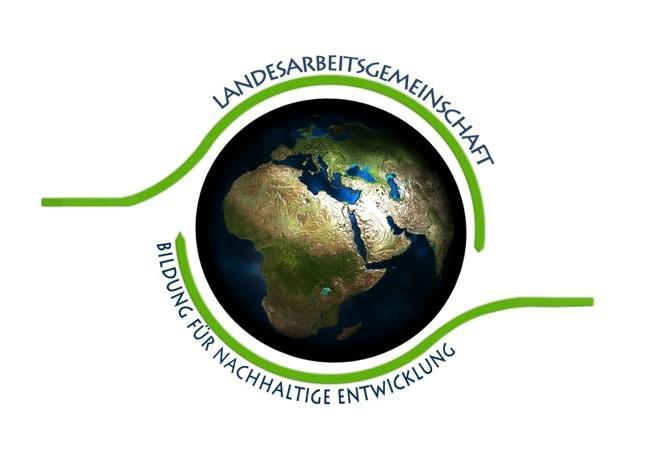 Logo LAG BNE