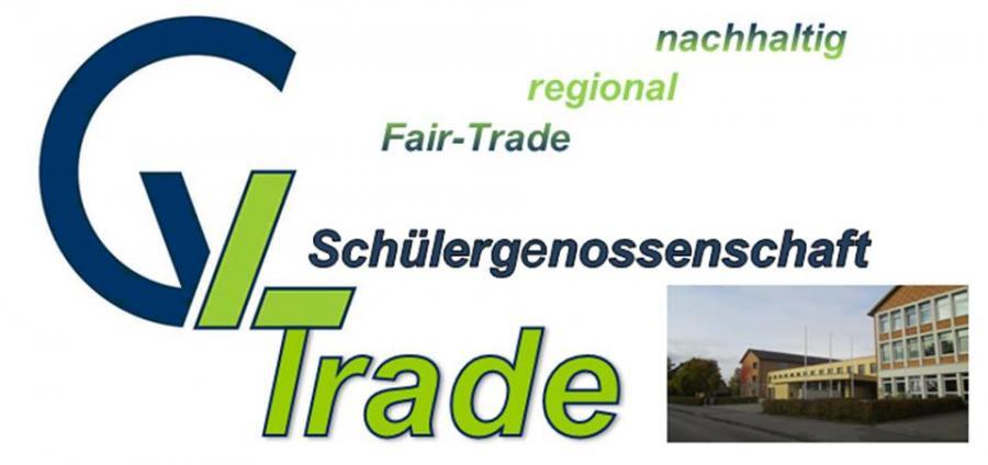 GvL Trade Logo 2019