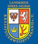 Wappen Landkreis Spree-Neisse