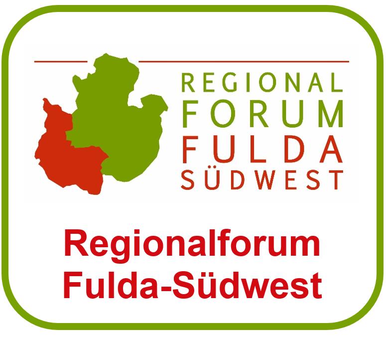 Regionalforum