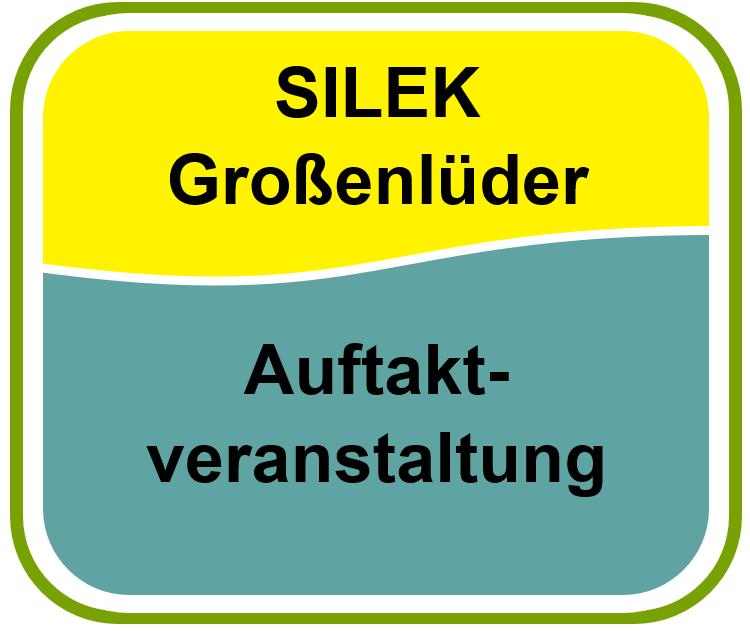 SILEK Großenlüder
