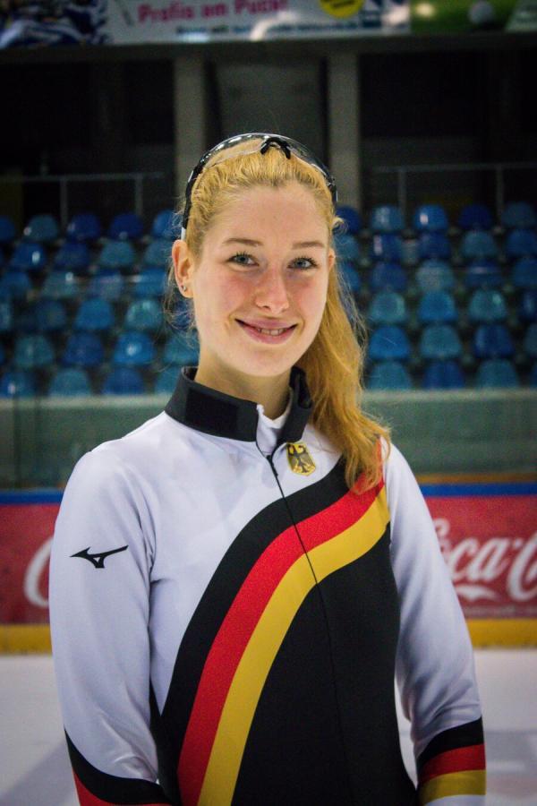 Anna Katharina Gärtner