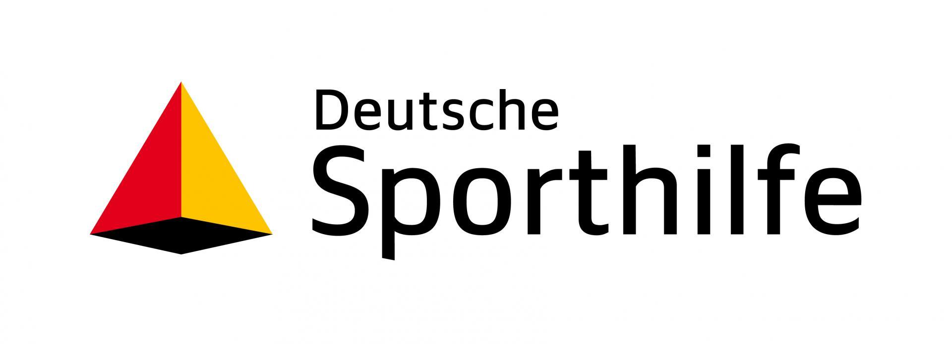 Sporthilfe Logo 2