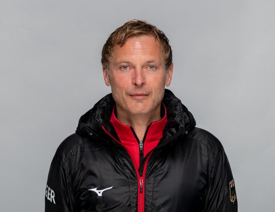 Erik Bouwman