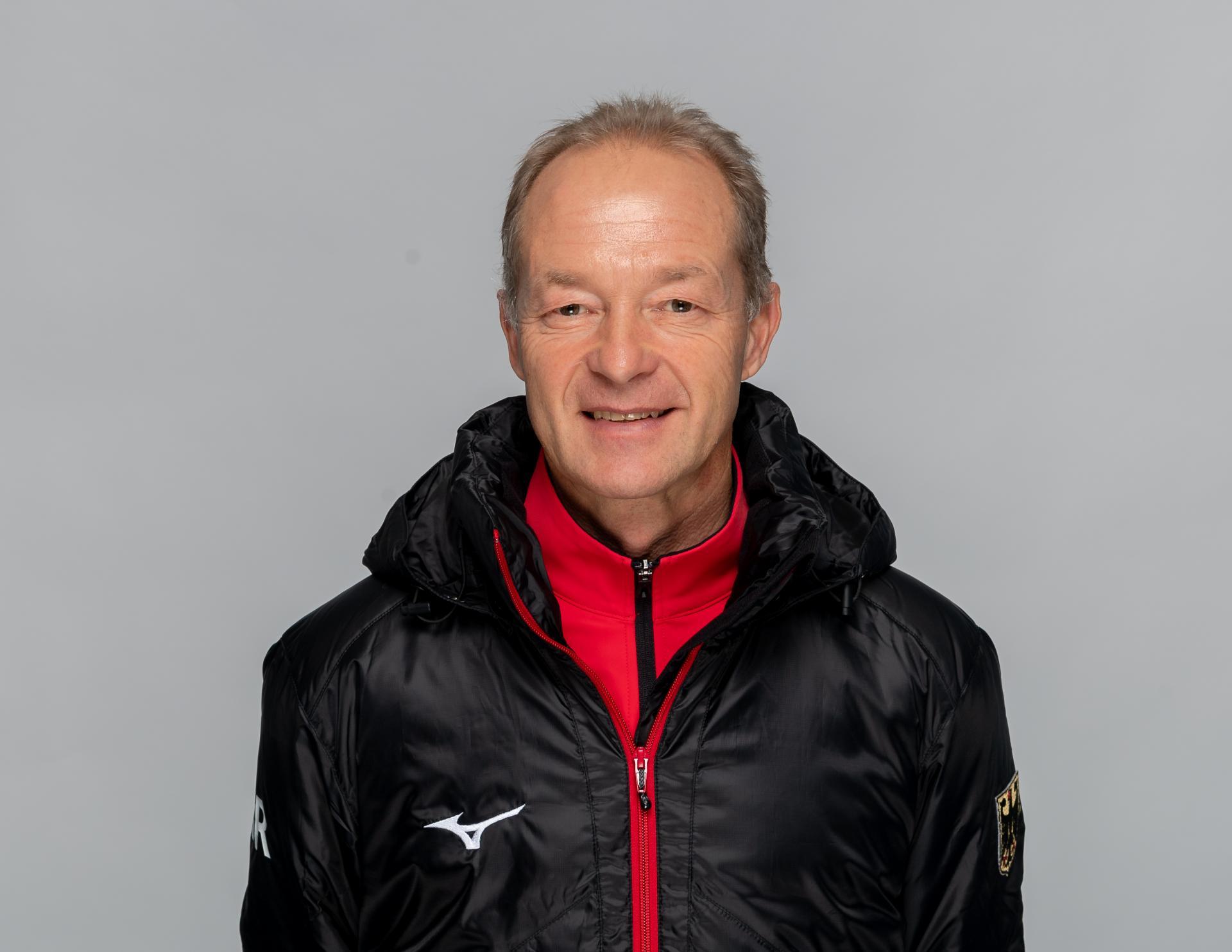 Helge Jasch