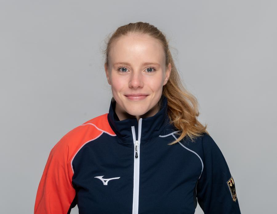 Lea Sophie Scholz