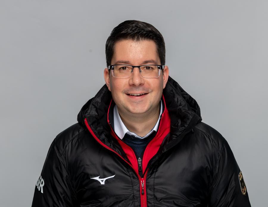 Matthias Kulik