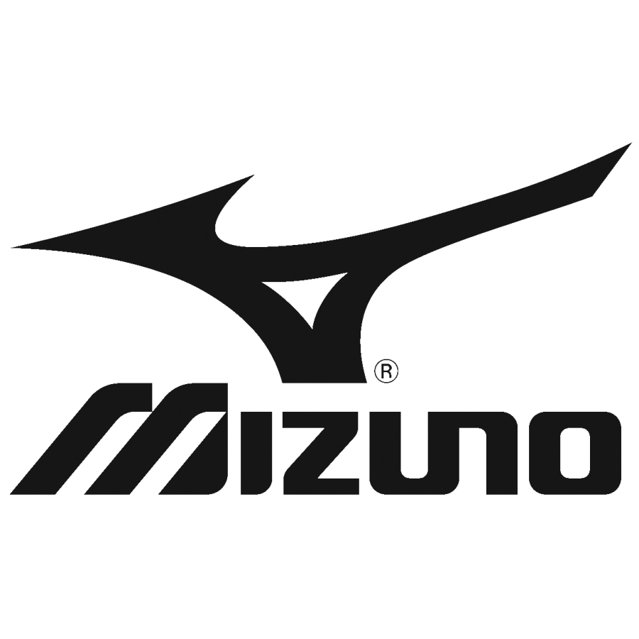 Mizuno Transparent
