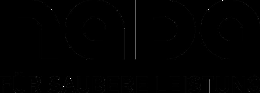 NADA-Logo