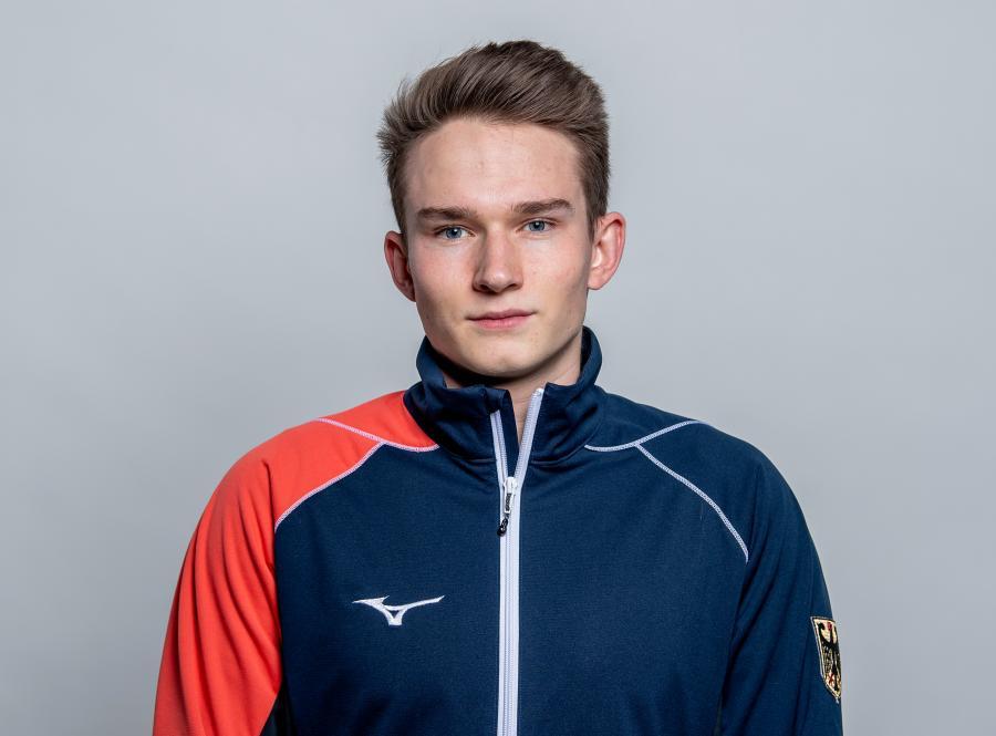 Tobias Pietsch