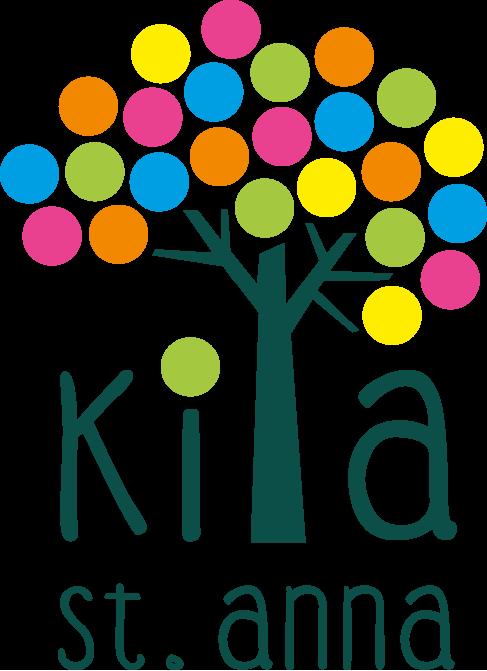 Logo neu KiTa
