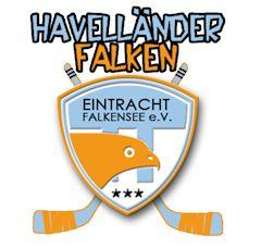 Havelländer Falken